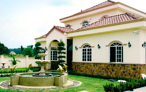 bungalow01